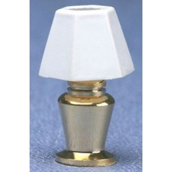 BEDROOM TABLE LAMP