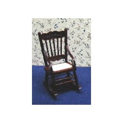 MH-ROCKING CHAIR