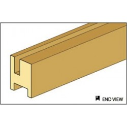 &CLA77885: SFA-5G  WINDOW SASH
