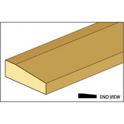 &CLA77982: WSA-20 WINDOW SILL