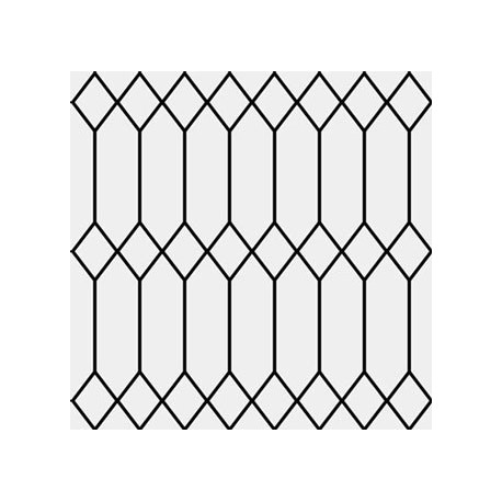 Media Distribution Panel also 2597 Adaptable Tudor Panes further Store sabs co besides Pallet boxes likewise Single Strand Copper Wire Single Strand 1912692976. on building wiring product