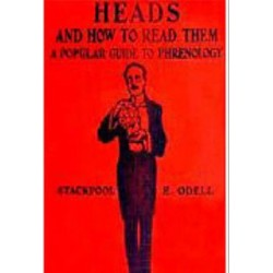 HEADS AND HOW TO READ THEM