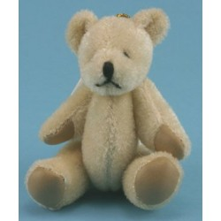 Jointed Bear