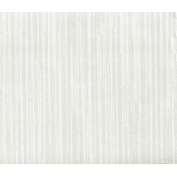 3 pack Wallpaper White On White Stripes