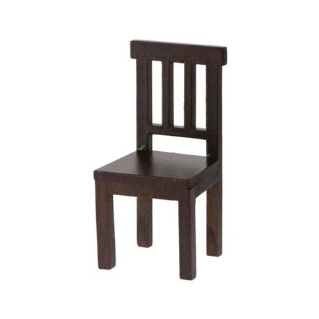 Bren Chair Walnut