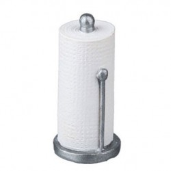 Resin Counter Paper Towel Holder