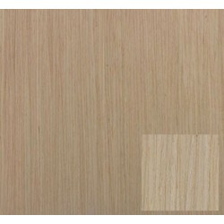 "Wood Floor 1 2"" Scale Lt 8X11 (No Random Cuts)"
