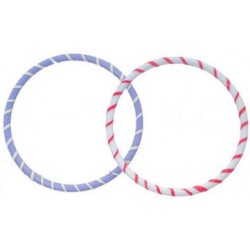 Hula Hoop Asst Colors