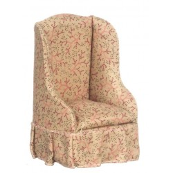 Chair/tan Fabric