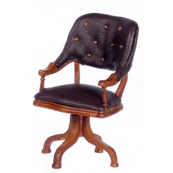Ulysses S.grant Chair/1865