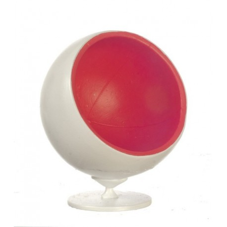 Ball Chair/aarnio/1966