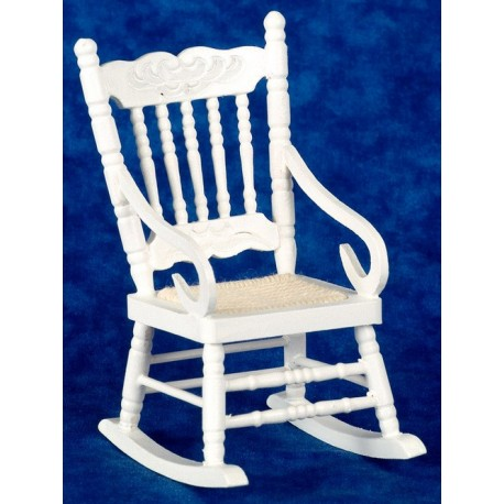 Gloucester Rocker/white