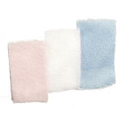 Bathroom Towels Set/3