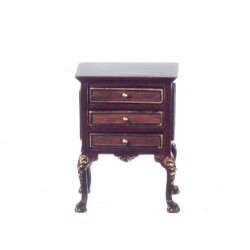 Harding Night Stand/ma/hp