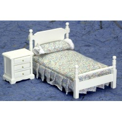 Bedroom Set/2/white
