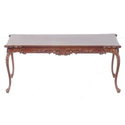 Garfield Dining Table/wal