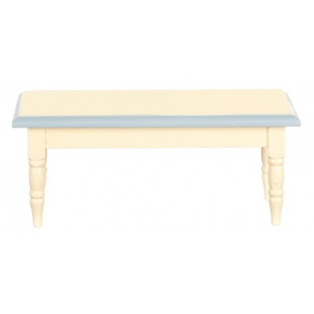 Dining Table/white/bl.trm