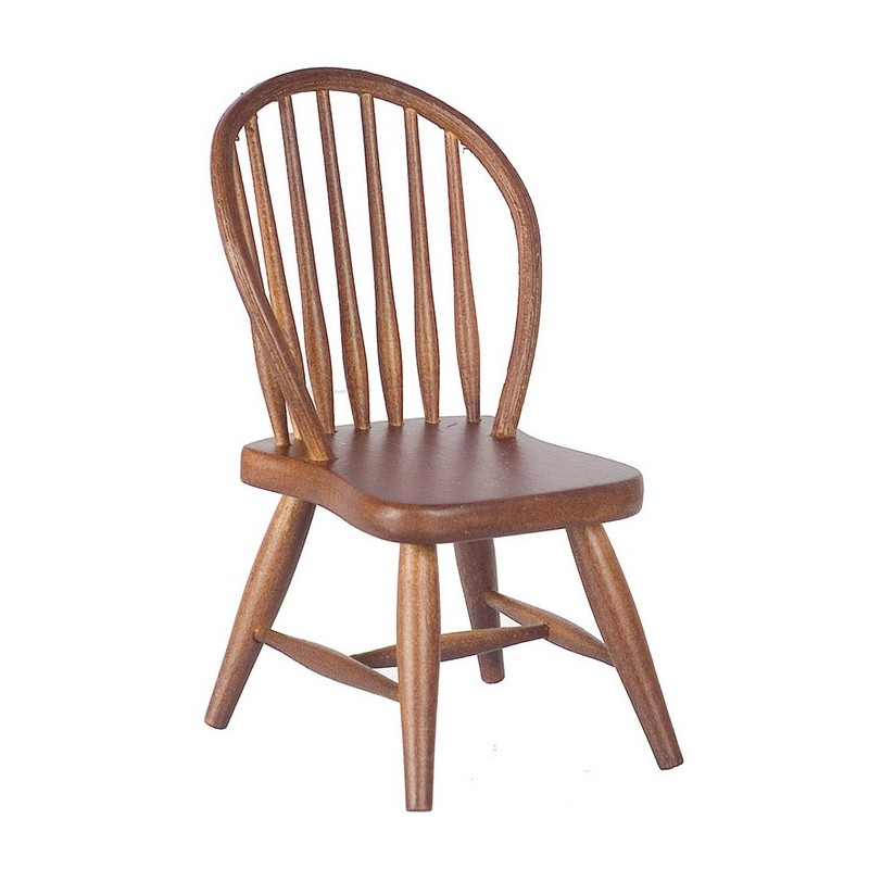 dining room furniture dining room chairs windsor side chair walnut
