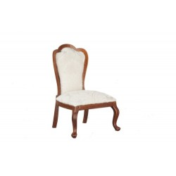 Queen Anne Side Chair/Walnut