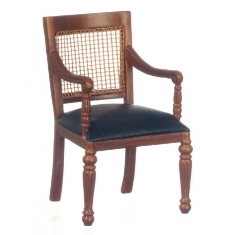 President's Side Chair/wa