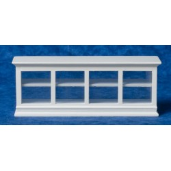 Store Counter/white/cb