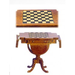 Chess Table/fold.ext/waln