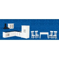 Kitchen Set/11/wh/bk/cb