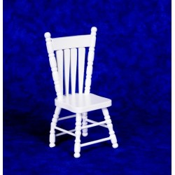 Chair/white