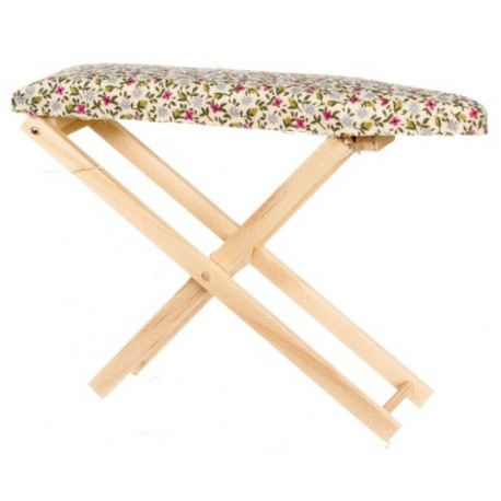 Ironing Board/2pcs/purple