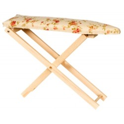Ironing Board/2pcs/beige