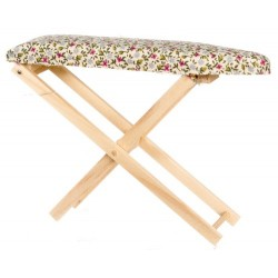 Ironing Board/purple