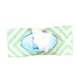 Sweet Baby Baby Wipes