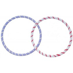 Hula Hoop/asst Colors
