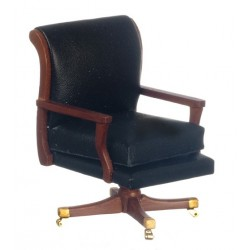 Richard Nixon Oval Office Chair