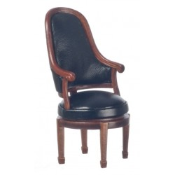 Jefferson Revolving Chair