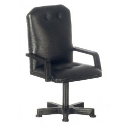 Desk Chair/black