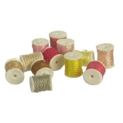 Sewing Thread Set/12