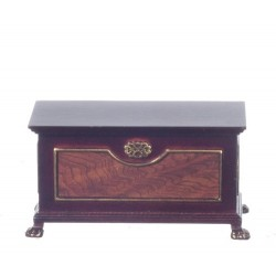 Harding Chest/mah/h.p.gld
