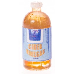 Large Cider Vinegar