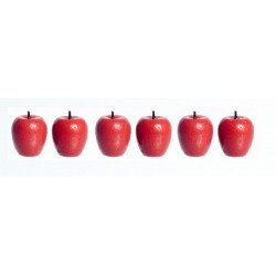 Red Apples/6