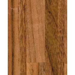 American Walnut Floor
