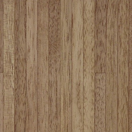 Walnut flooring dollhouse hardwood flooring for Printable flooring