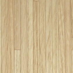 Am.red Oak Flooring