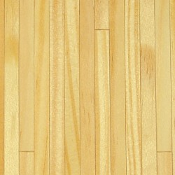 Am.southern Pine Flooring
