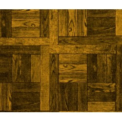 Parquet Flooring/light