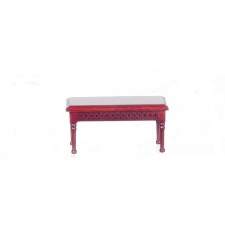 Family Room Coffee Table Dollhouse Coffee Tables Superior