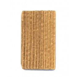Eco Cedar Shingle/500pcs
