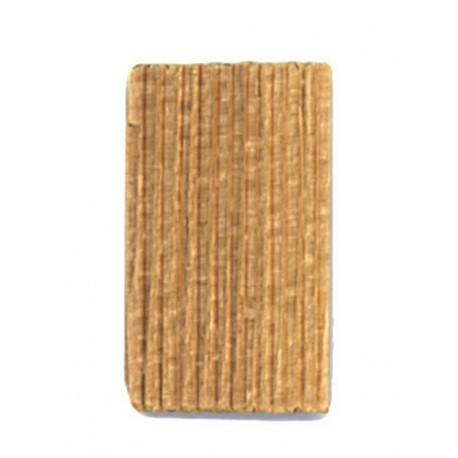Eco Cedar Shingles/250pcs