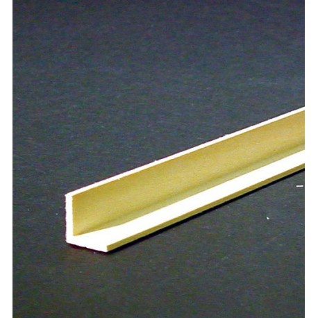 Corner Moulding 3 8inch Dollhouse Trim Superior
