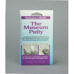 Museum Putty/2.64oz